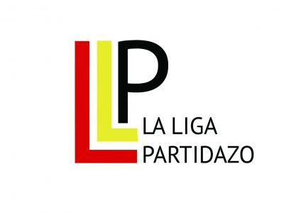 La Liga Partidazo